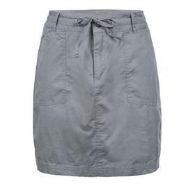 Icepeak Liz Skirt Women olive